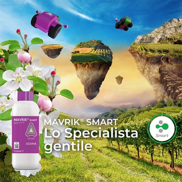mavrik_smart_2020