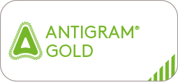 F15-BOFU-ANTIGRAM-GOLD