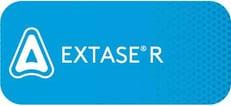 Adama label 2020 EXTASE R