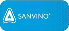 Adama label 2020 SANVINO