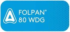 Adama_label_2020_FOLPAN 80 WDG