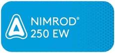 Adama_label_2020_NIMROD 250 EW