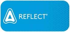 Adama_label_2020_REFLECT
