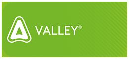 Valley Adama