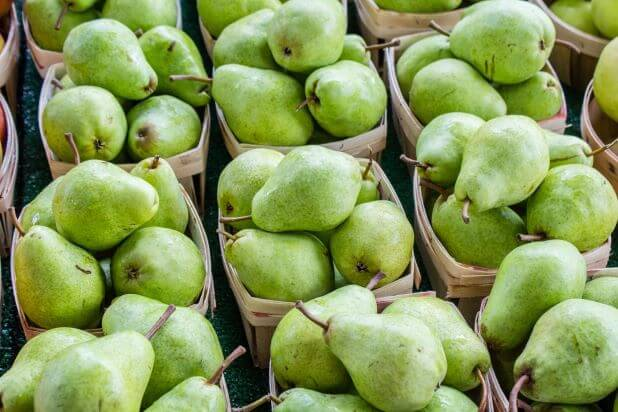 IT_adama mercato delle pere in italia e estero